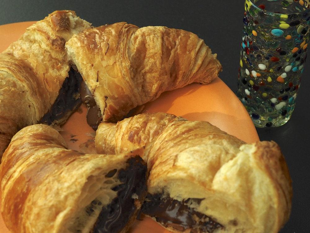 cindi_croissants_chocolate_spiritedtable_photo4.jpg