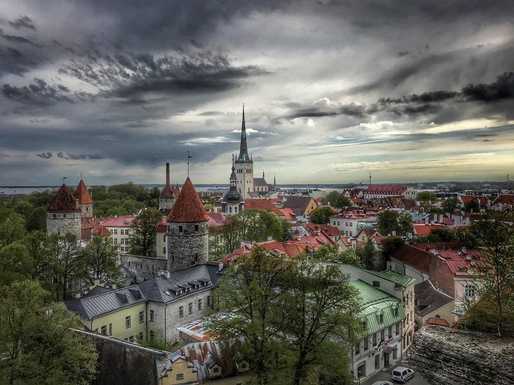 Teri_Tallin_Estonia Baltics_travel_spiritedtable_photot05.jpg