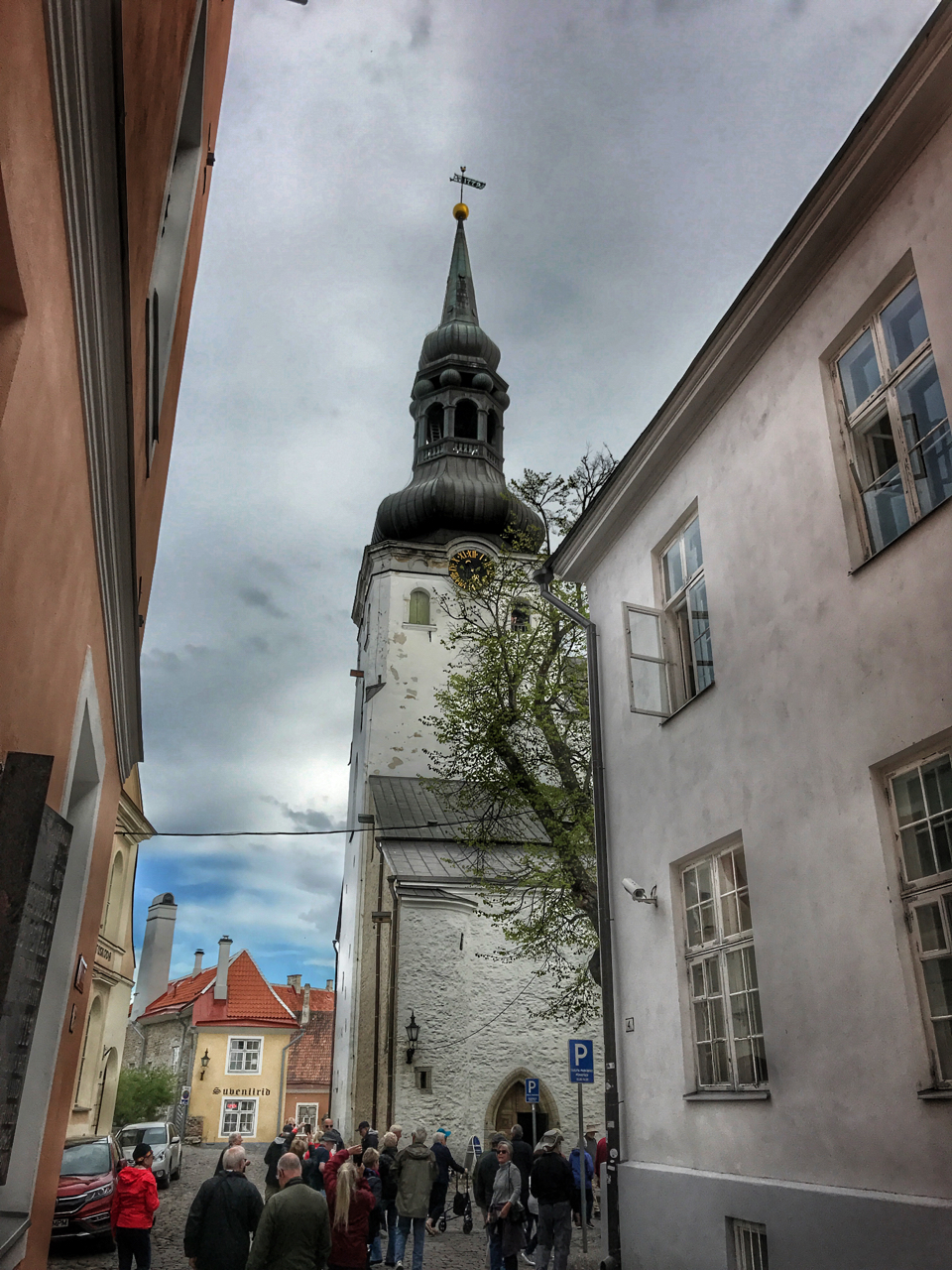 Teri_Tallin_Estonia Baltics_travel_spiritedtable_photot07.jpg