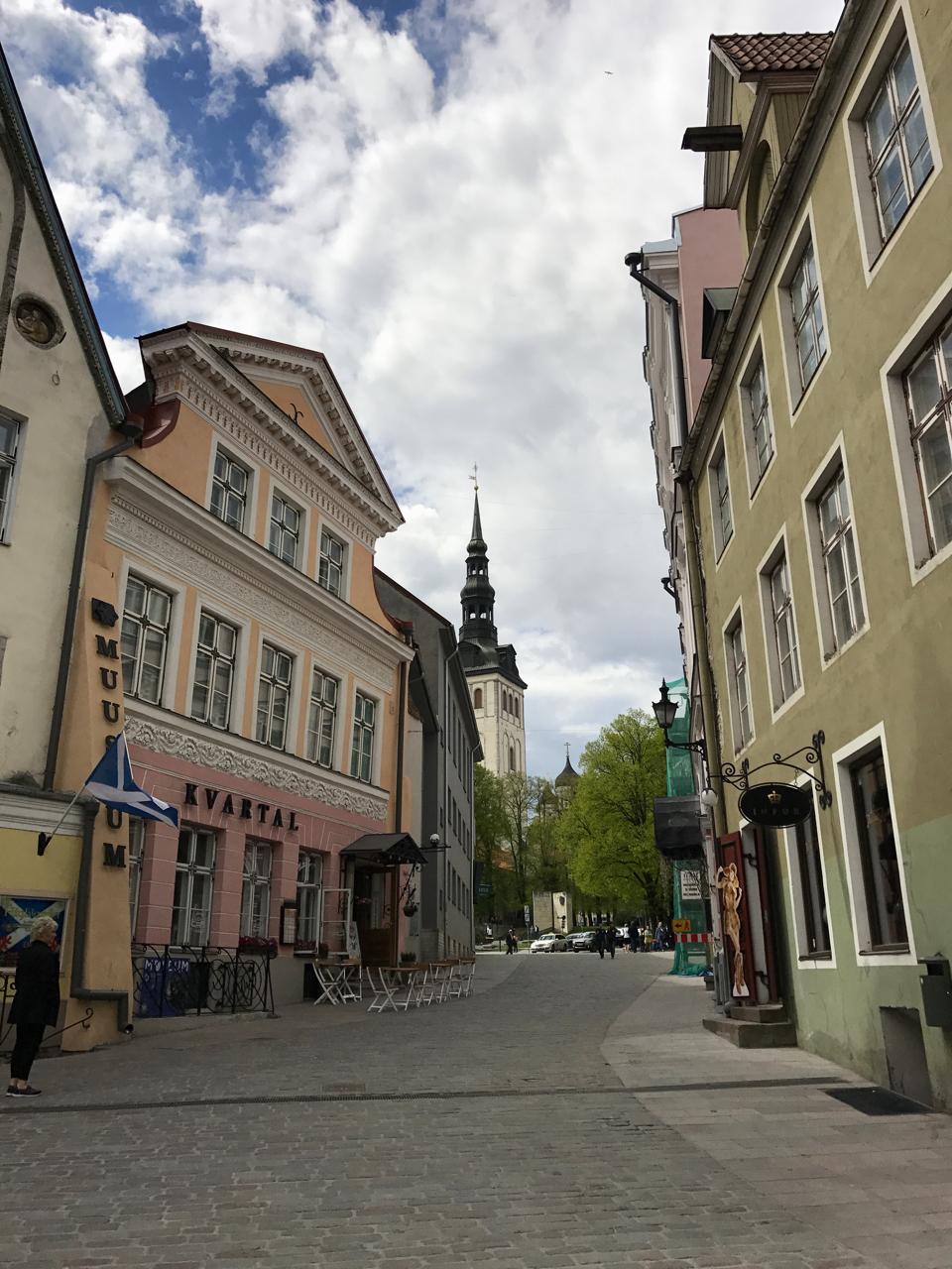Teri_Tallin_Estonia Baltics_travel_spiritedtable_photot22.jpg