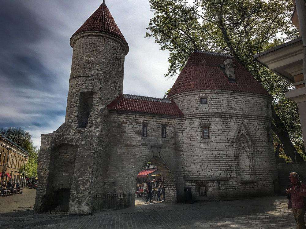 Teri_Tallin_Estonia Baltics_travel_spiritedtable_photot02.jpg
