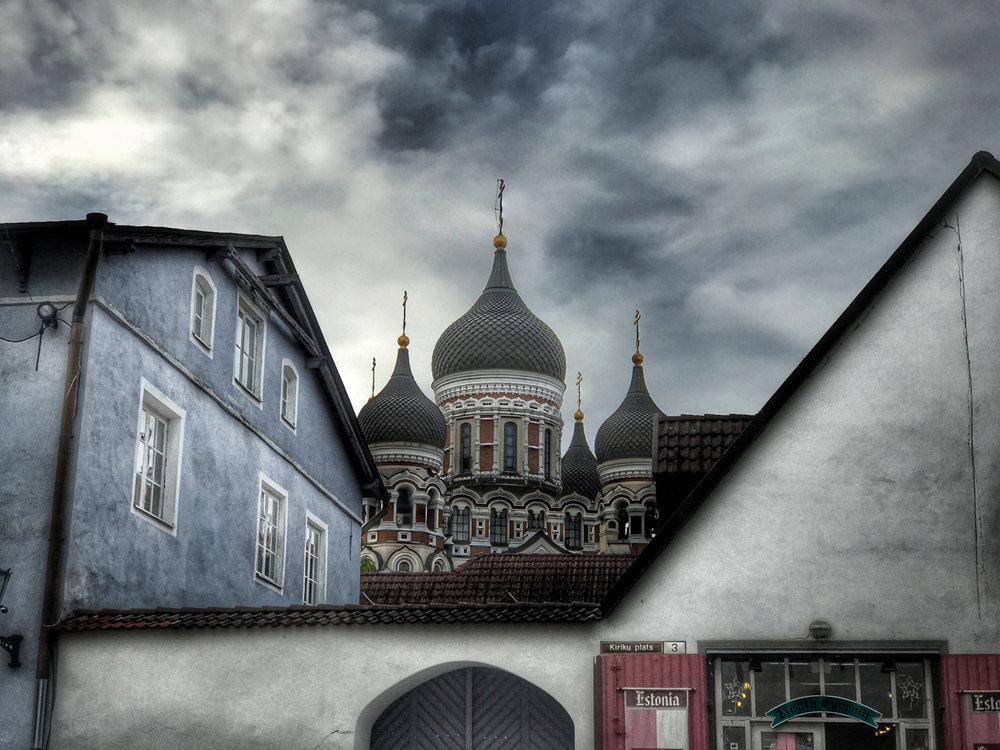Teri_Tallin_Estonia Baltics_travel_spiritedtable_photot06.jpg