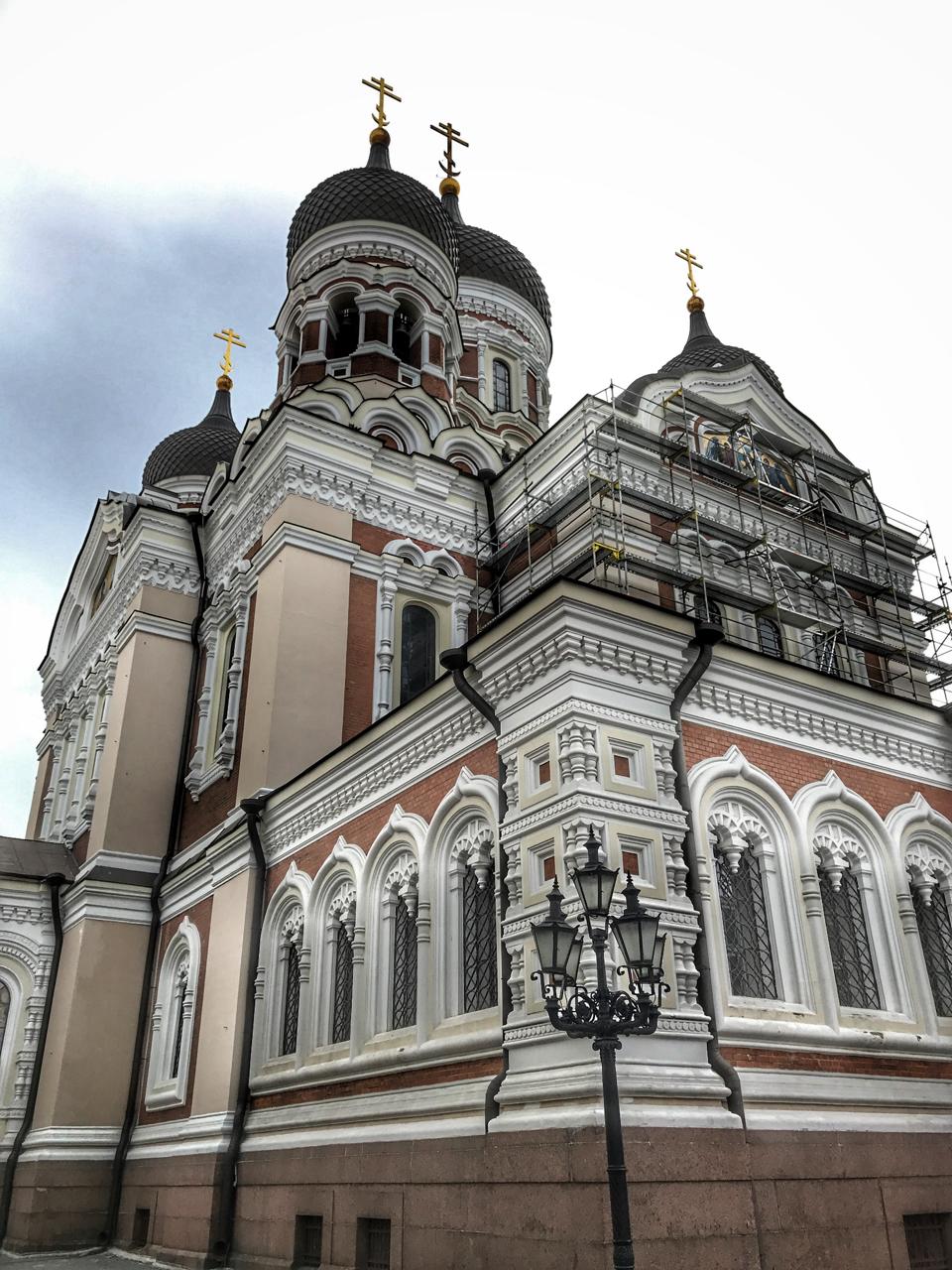 Teri_Tallin_Estonia Baltics_travel_spiritedtable_photot08.jpg