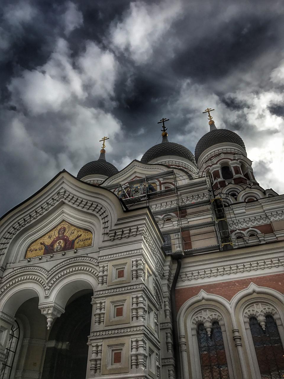 Teri_Tallin_Estonia Baltics_travel_spiritedtable_photot10.jpg
