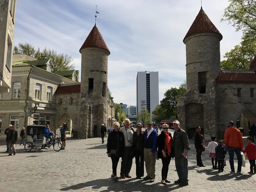 Teri_Tallin_Estonia Baltics_travel_spiritedtable_photot28.jpg