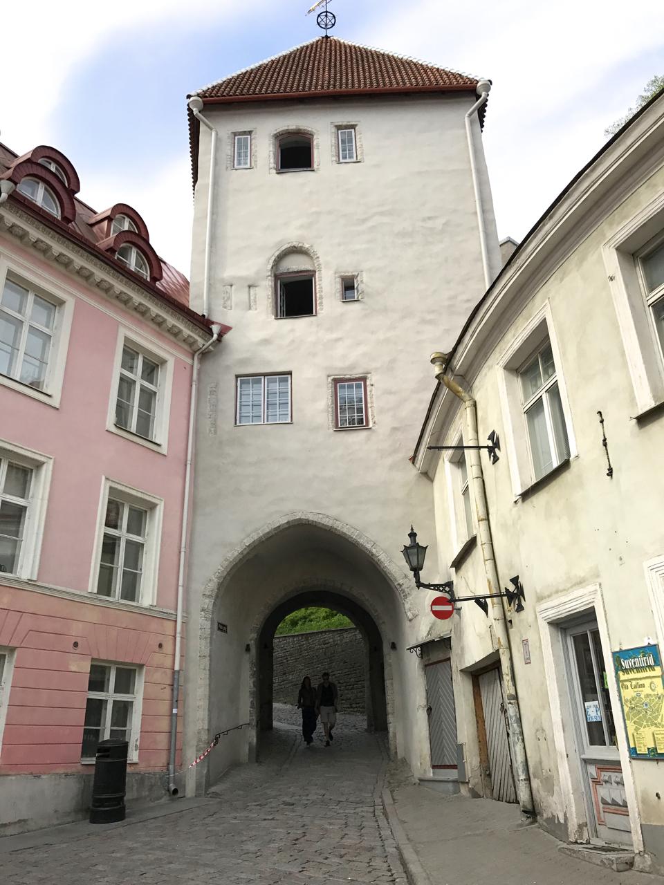 Teri_Tallin_Estonia Baltics_travel_spiritedtable_photot43.jpg