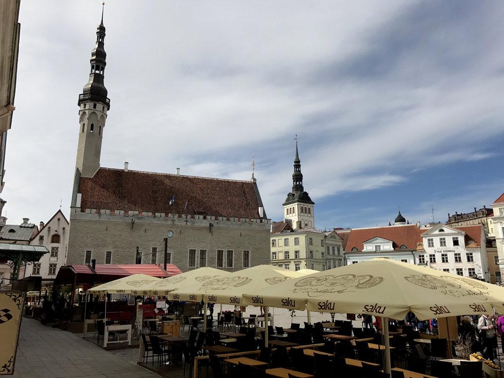 Teri_Tallin_Estonia Baltics_travel_spiritedtable_photot36.jpg
