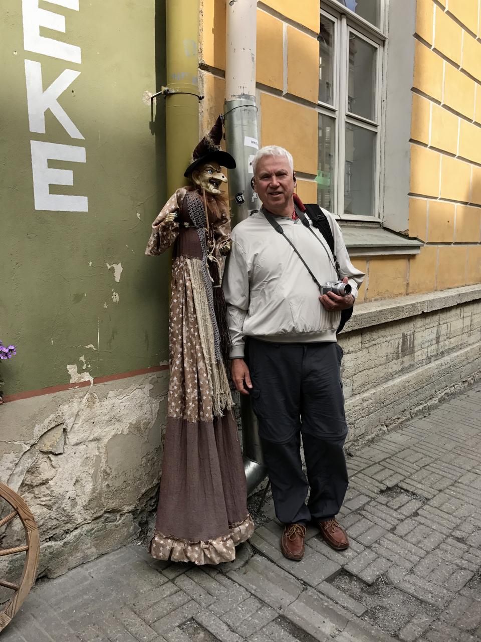 Teri_Tallin_Estonia Baltics_travel_spiritedtable_photot31.jpg
