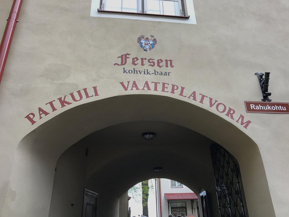 Teri_Tallin_Estonia Baltics_travel_spiritedtable_photot51.jpg