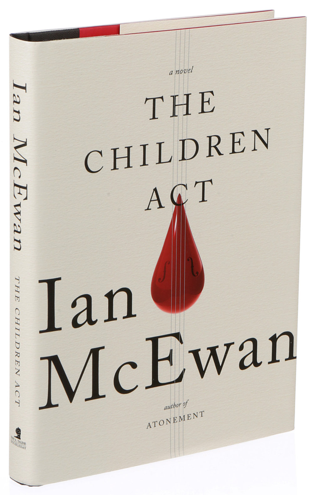 the-children-act-cover-image.jpg