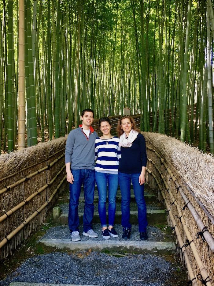 family-in-japan.jpg