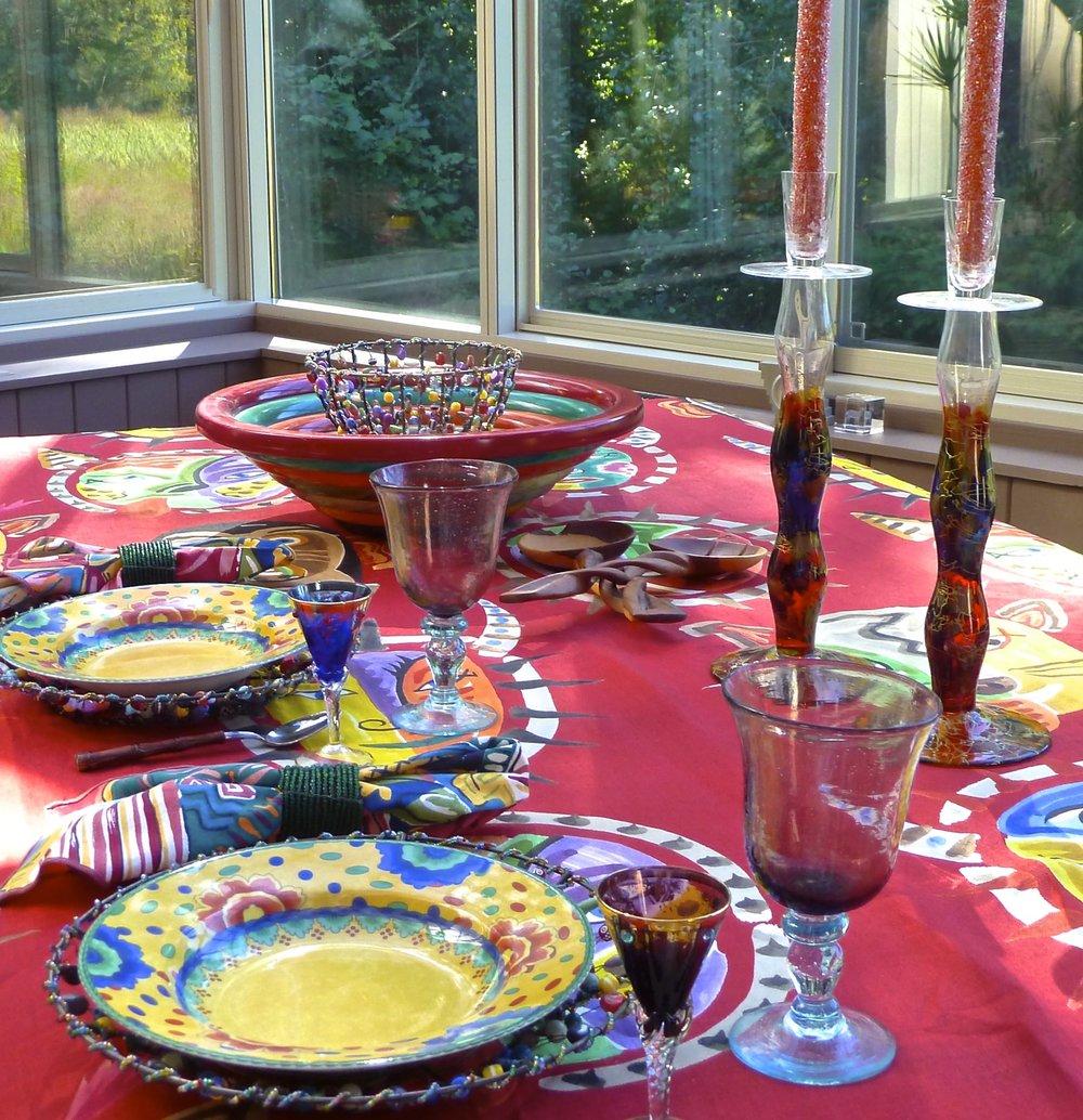 cindi_outdoor_picnics_table_spiritedtable_photo06.jpg