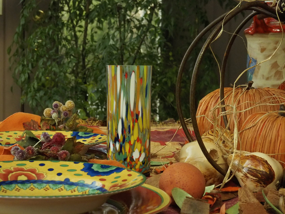 cindi_fall_tabletop_strawcouple_spiritedtable_photo11.jpg