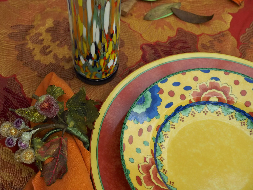 cindi_fall_tabletop_strawcouple_spiritedtable_photo04.jpg