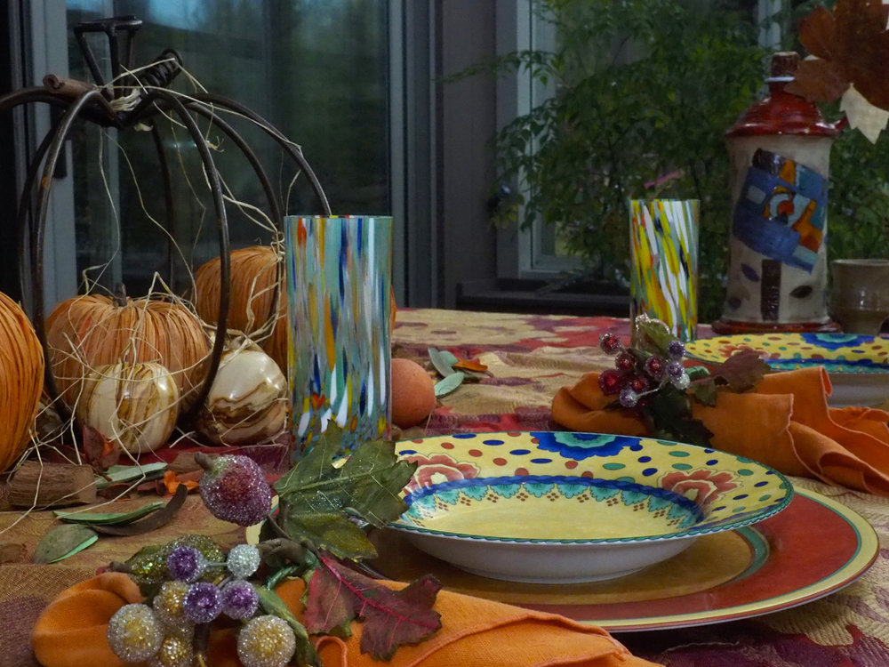cindi_fall_tabletop_strawcouple_spiritedtable_photo05.jpg