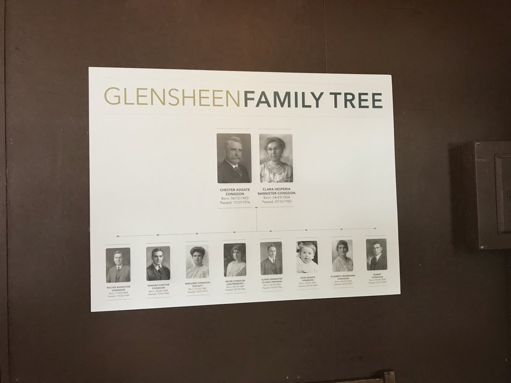 Teri_Glensheen'sDaughter_Duluth_MN_spiritedtable_photo62.jpg