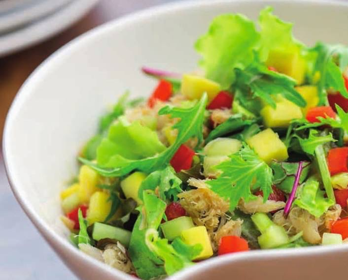 Crab-Mango-Salad-1.jpg