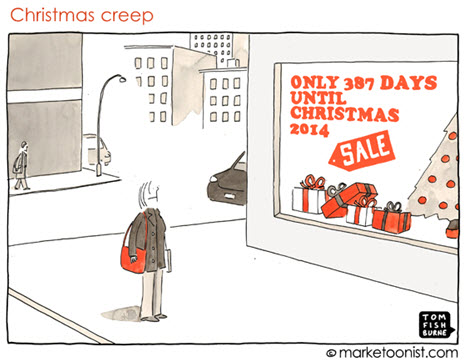 christmas-creep.jpg