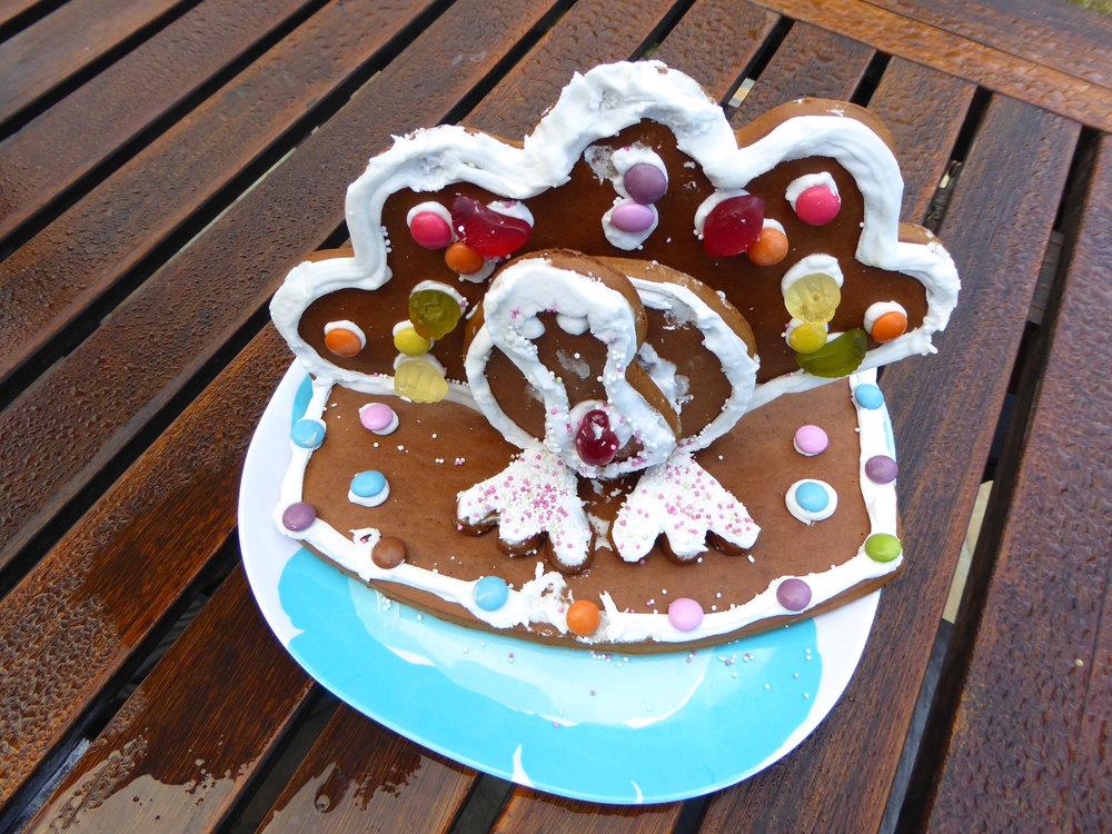 cindi_santabarbara_thanksgiving_kids_tablesettings_spiritedtable_photo.01.jpg