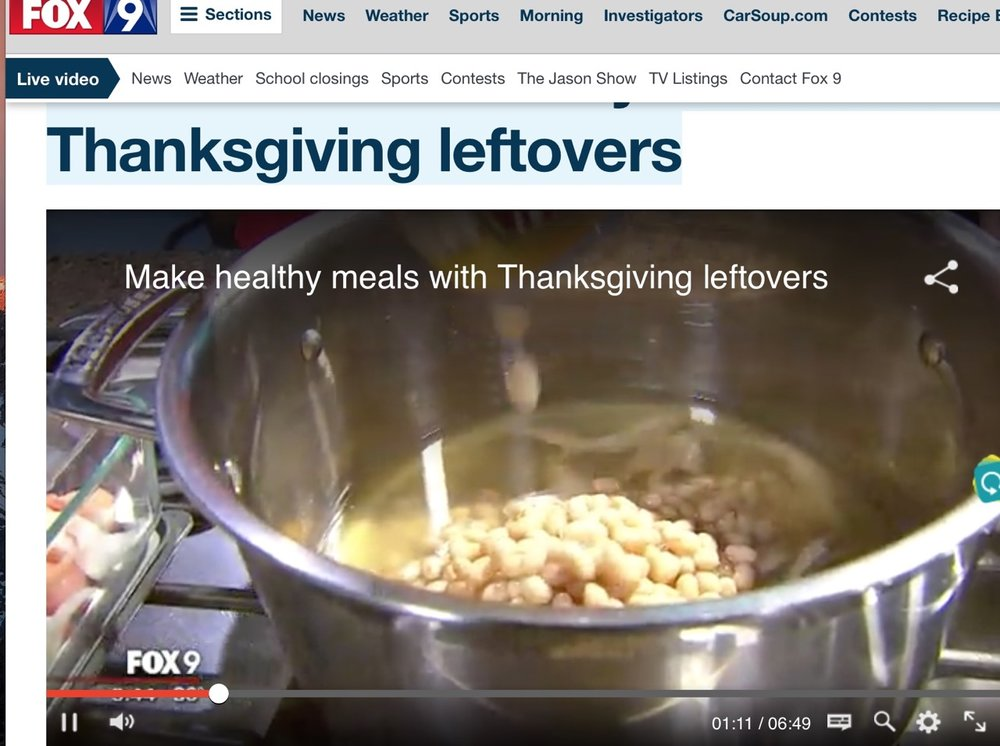 christina_fox9_thanksgiving_leftovers_spiritedtable_photo1.jpg