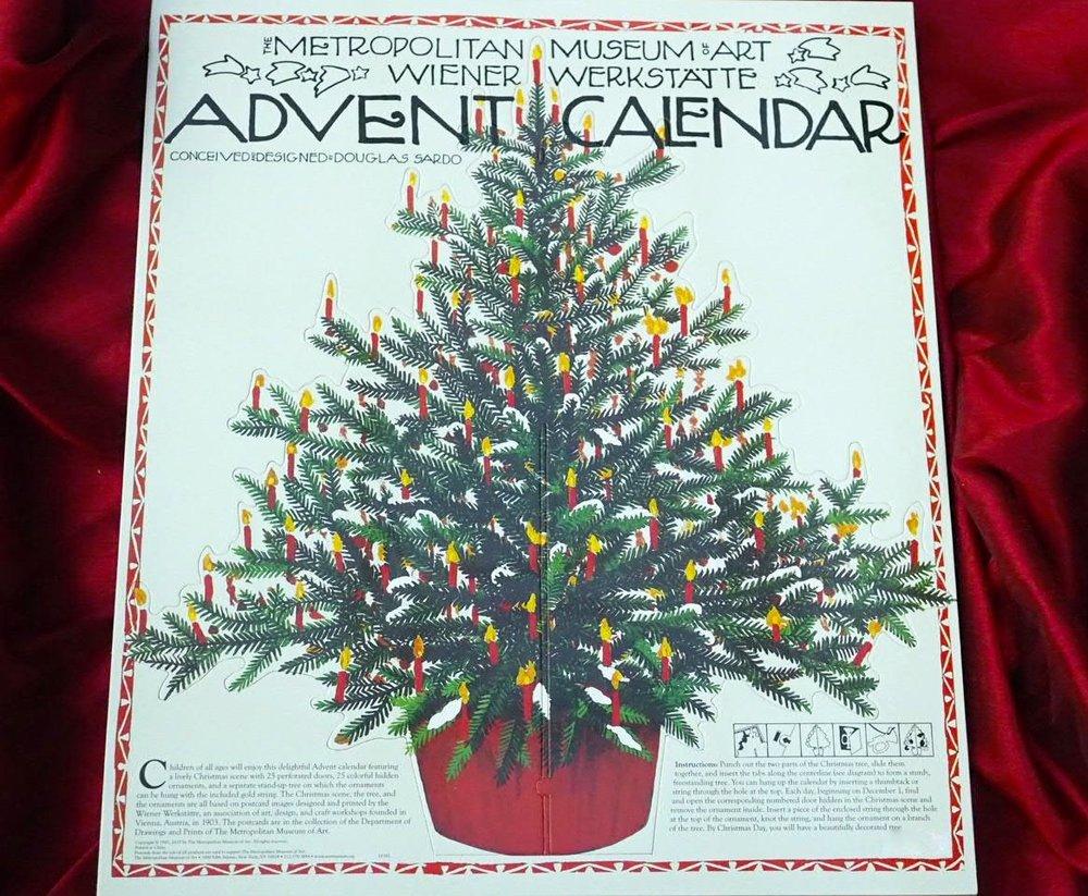 cindi_MET_advent_calendars_spiritedtable_photo7.jpg