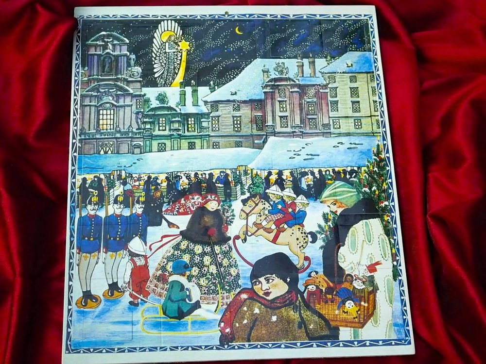cindi_MET_advent_calendars_spiritedtable_photo6.jpg