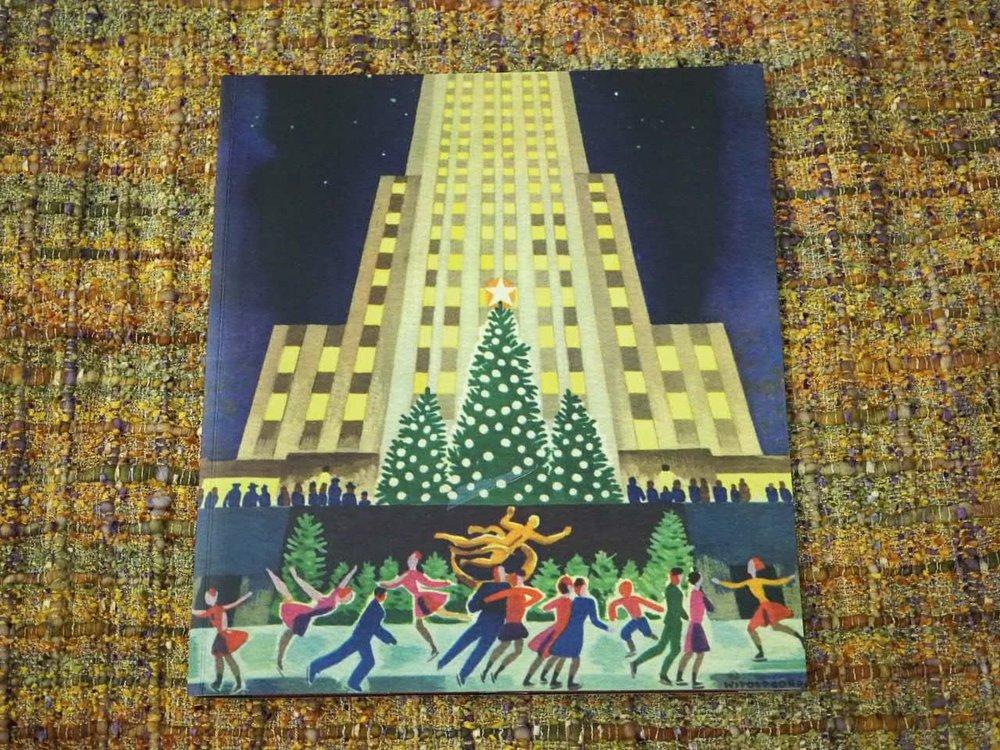 cindi_MET_advent_calendars_spiritedtable_photo4.jpg