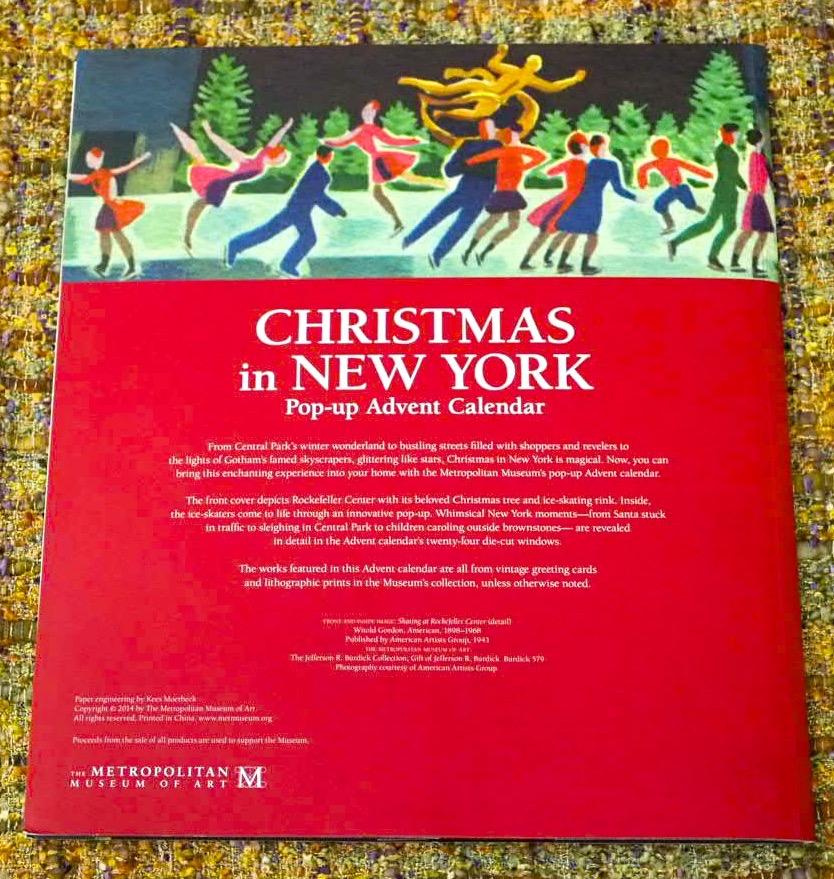 cindi_MET_advent_calendars_spiritedtable_photo3.jpg
