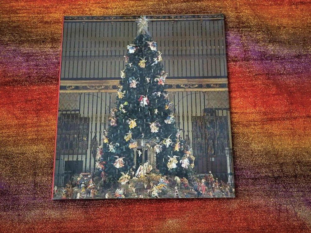 cindi_MET_advent_calendars_spiritedtable_photo2.jpg