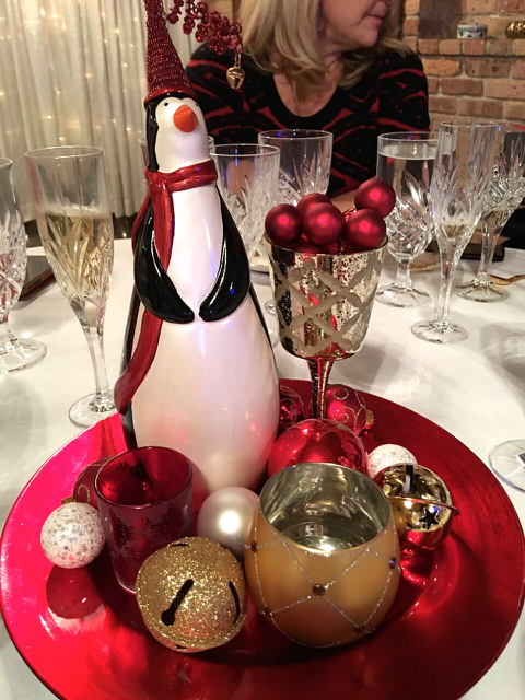 Teri_cupofChristmastea_W3BookClub_spiritedtable_photo11.jpg
