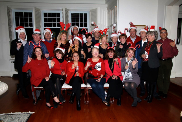 Teri_cupofChristmastea_W3BookClub_spiritedtable_photo21.jpg