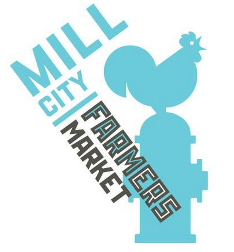 Mill City Farmers Market, 704 2nd Street South, Minneapolis, MN 55401