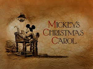 MickeysChristmasCarol.jpg