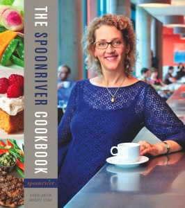 Spoonriver-Cookbook-Cover-266x300.jpg
