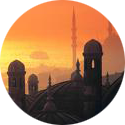 middle-east-circle-image3.png