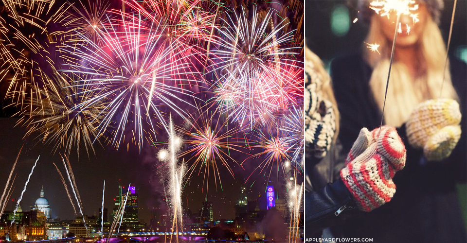firework-displays.jpg