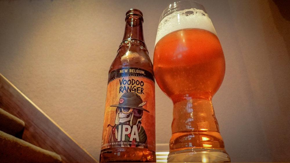marty_VoodooRanger_IPA_beer_NewBelgium_spiritedtable_photo1.jpg