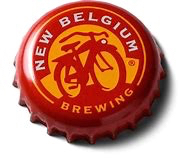 marty_VoodooRanger_IPA_beer_NewBelgium_spiritedtable_photo2.jpg