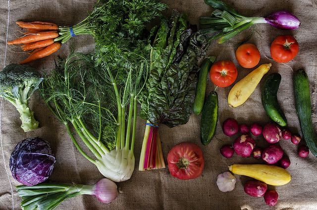 kristine_winter_veggies_soup_spiritedtable_photo1.jpg