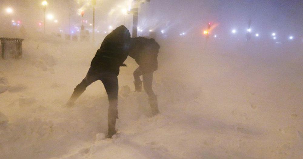 Snowstorm2018.jpg