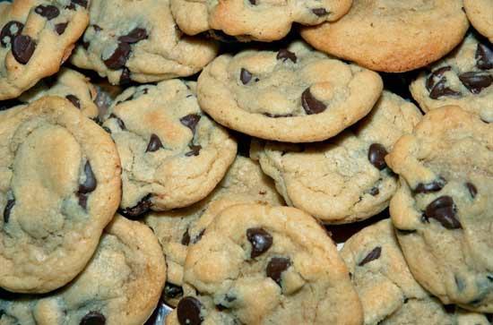FODMAP-Free-chocolate-chip-cookies.jpg
