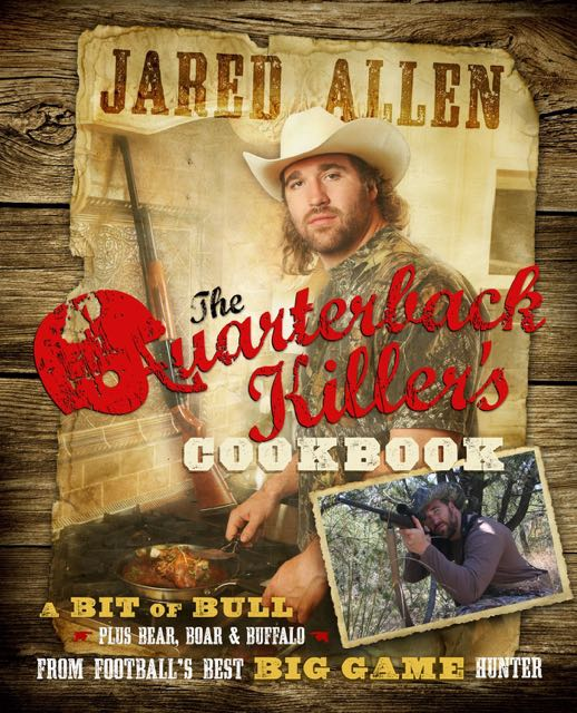 jared_quarterbackKiller's_cookbook_spiritedtable_photo1.jpg