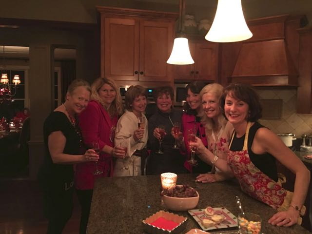 teri_w3bookclub_therosieproject_spiritedtable_photo11.jpg