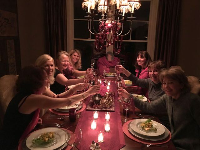 teri_w3bookclub_therosieproject_spiritedtable_photo09.jpg