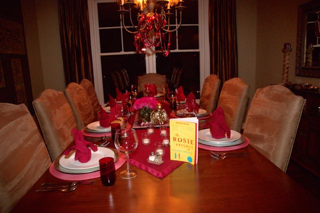 teri_w3bookclub_therosieproject_spiritedtable_photo20.jpg