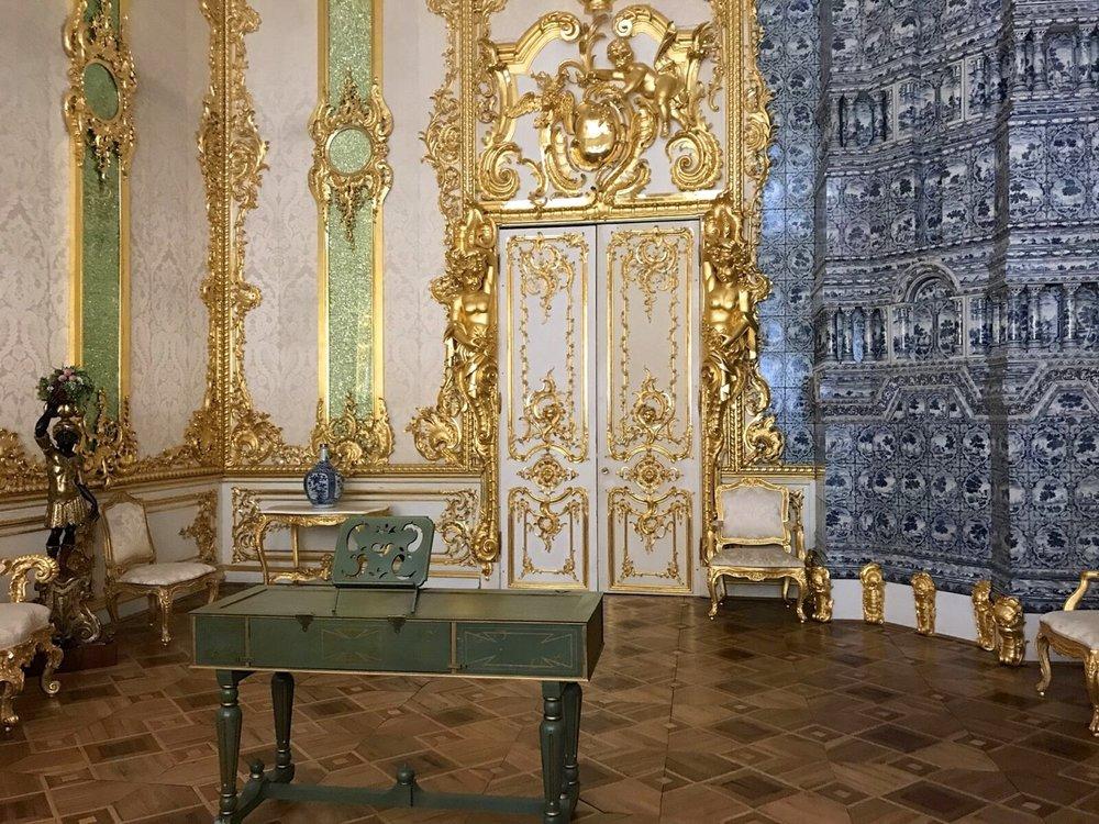 teri_st.petersburg_museums_cathedrals_travel_spiritedtable06.jpg