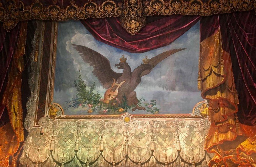 teri_st.petersburg_museums_cathedrals_travel_spiritedtable20.jpg
