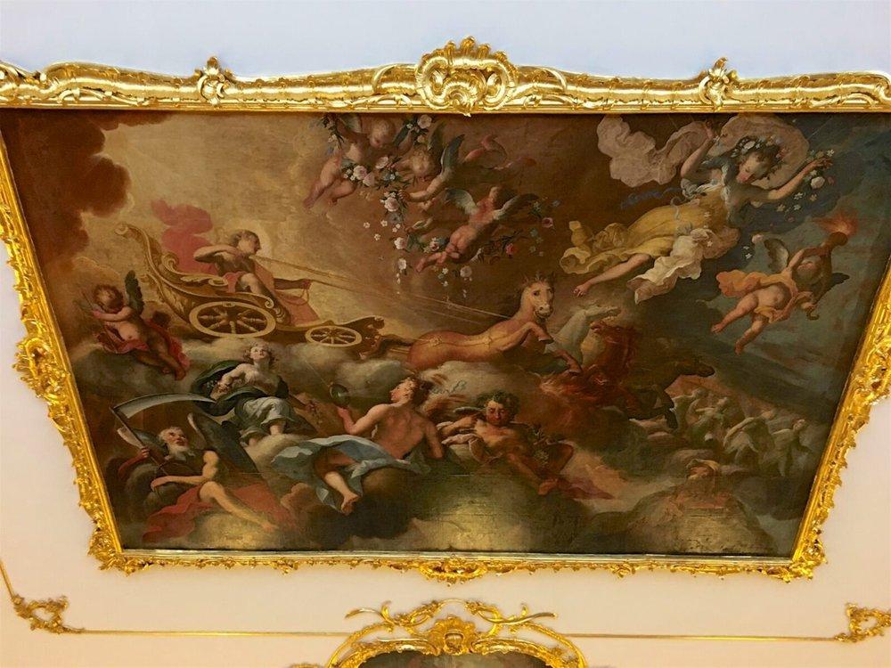 teri_st.petersburg_museums_cathedrals_travel_spiritedtable34.jpg