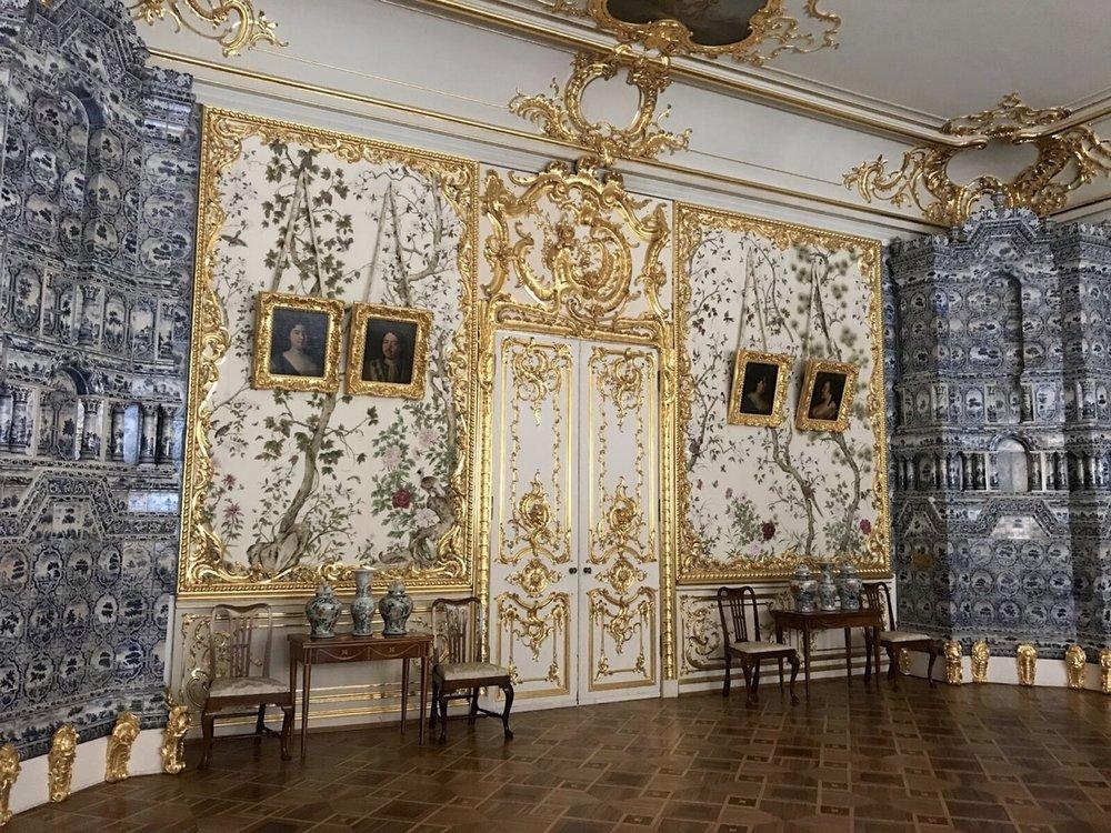 teri_st.petersburg_museums_cathedrals_travel_spiritedtable04.jpg