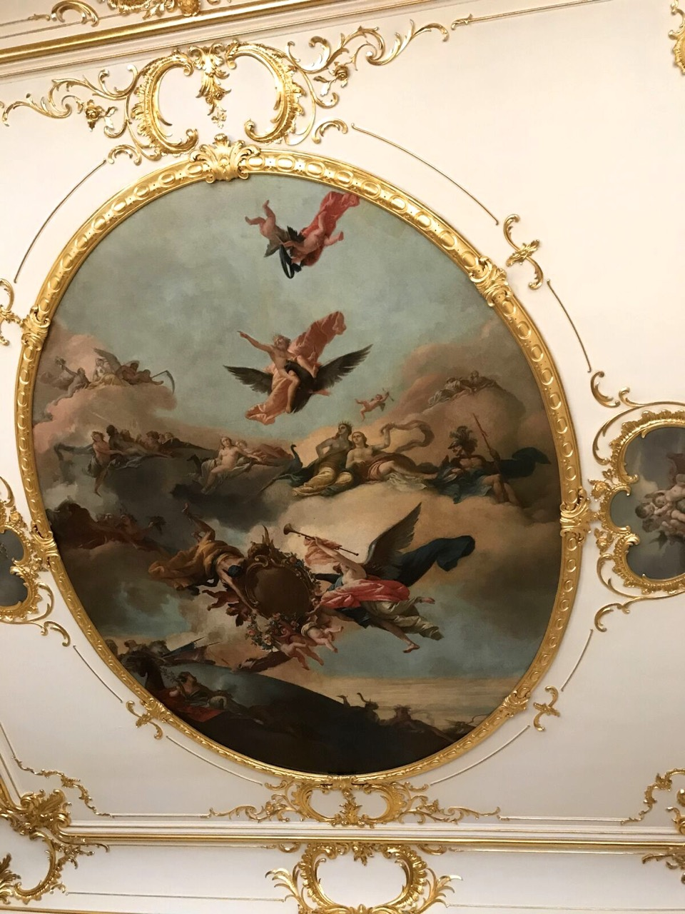 teri_st.petersburg_museums_cathedrals_travel_spiritedtable05.jpg
